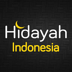 Hidayah.Indonesia