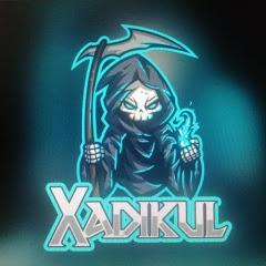 Xadikul Live