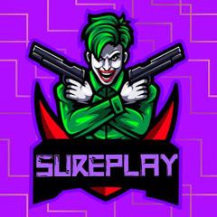 SuRePlay