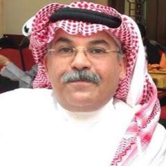ابو راكان محمد بنونه الشريف Banounah