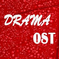 DRAMA OST