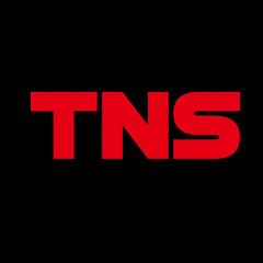 TNS트레이닝센터&창원TNS아카데미
