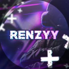 Renzy On 144 HZ