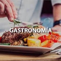 Pasion por la Gastronomia