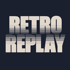 RETRO REPLAY