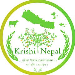 KN Krishi Nepal