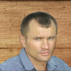 Дмитрий 62