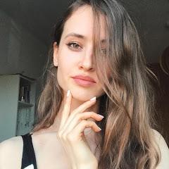 Анна Федяева