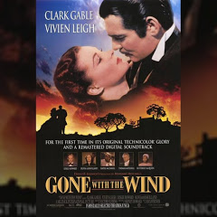 Gone with the Wind - Topic