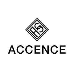 アクセンス【ACCENCE】