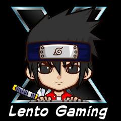Lento Gaming