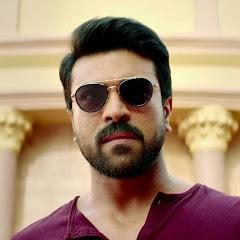 Vinaya Vidheya Rama full movie in hindi dubbed 2019