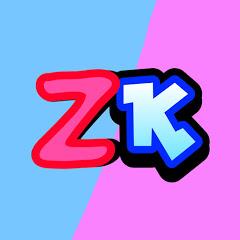 Zarola Kids
