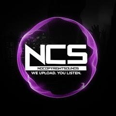 NCS No Copyright Sound