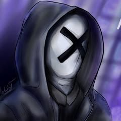 RUDI X