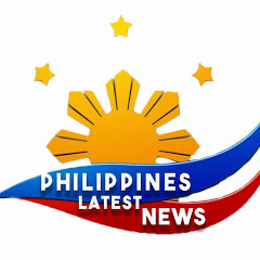 PH LATEST NEWS
