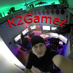 K2 Gamez