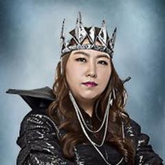 김민정관상가의 꼴까닭(010-9808-3700)