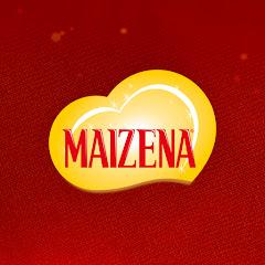 Maizena Colombia