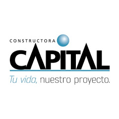 Constructora Capital