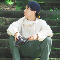 銀三郎のDIY LIFE