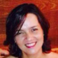 Keli Soares