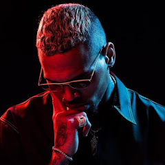 Chris Brown Channel