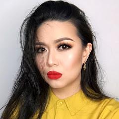 Debbie Mercado