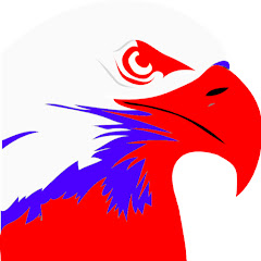 Red Eagle Politics