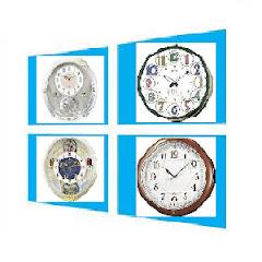 Clockws Ⅹ