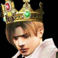 LEON KING