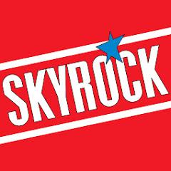 Musique Skyrock
