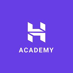 Hostinger Academy