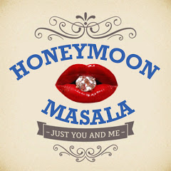 Honeymoon Masala