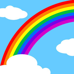 Rainbow Learning