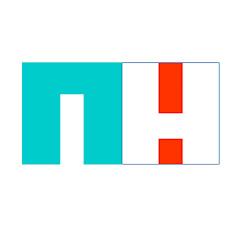 Политика Навального