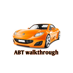 ABT walkthrough