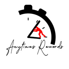 Anytimes Records