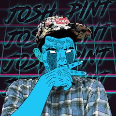 JOSH PINT