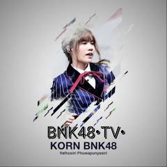 BNK48 •TV•