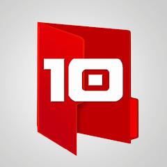 Top10 Files