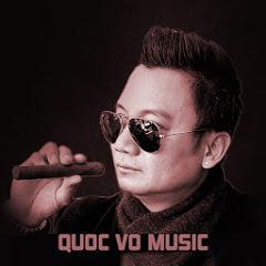 Quoc Vo Music