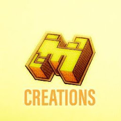 A&A- Minecraft Creations