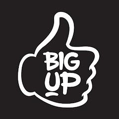 Big UP Music