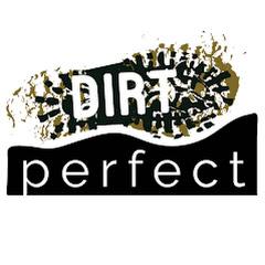 Dirt Perfect