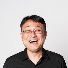 【IT・プログラミングLab】伊沢 剛