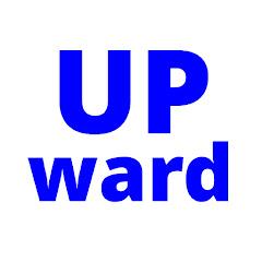 英文法チャンネルUpward