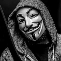 mol mask مول ماسك