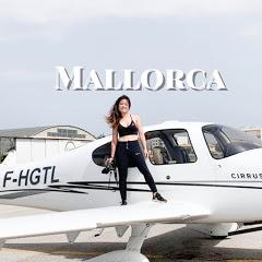 Living in Mallorca