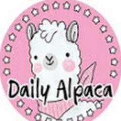 데일리파카 Daily Paca